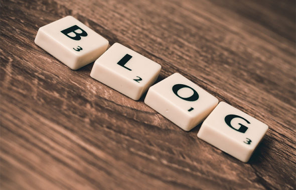 blog_740x520